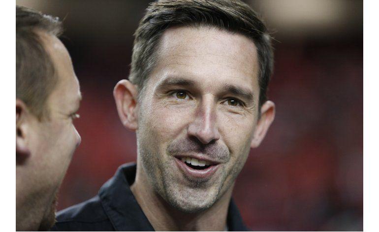 Rams entrevistan a candidatos prominentes para entrenador