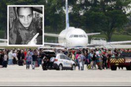 sospechoso del tiroteo en fort lauderdale confeso que habia planeado el ataque