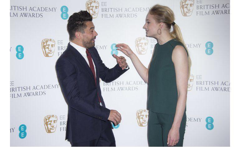 La La Land encabeza lista de nominados a premios BAFTA