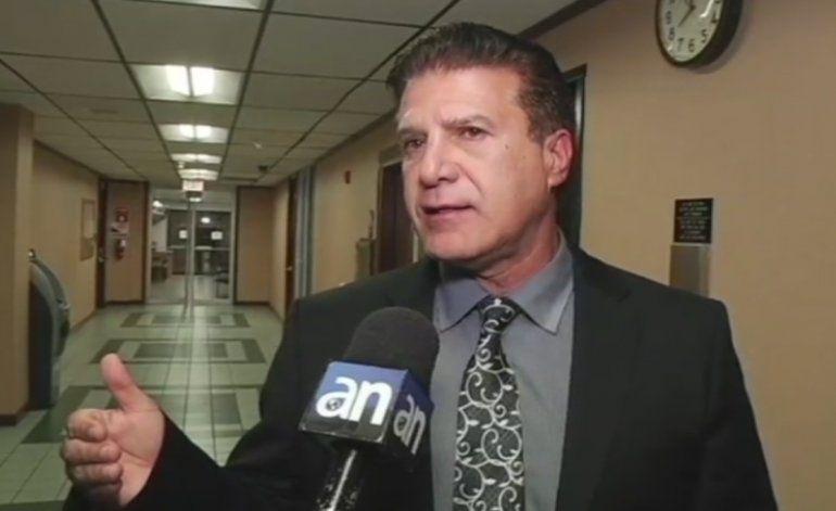 Alcalde de Hialeah impulsa un ambicioso y millonario proyecto en la ciudad