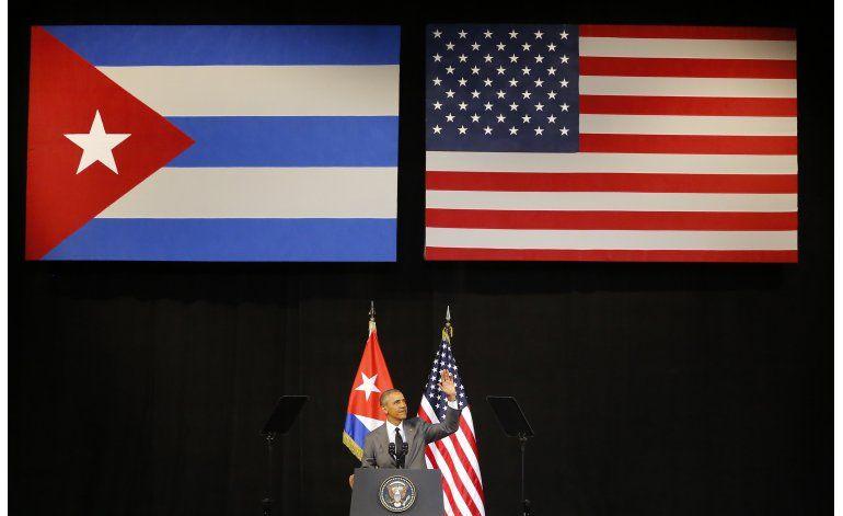 Gobierno Cubano se pronuncia sobre fin de Ley Pies Secos-Mojados