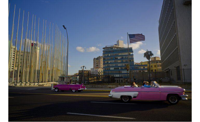 Cuba: cambio en política de EEUU es un asunto de seguridad