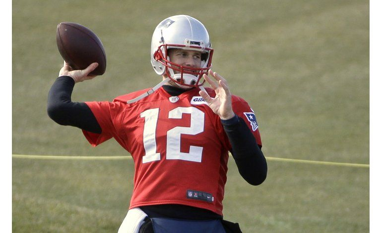 Fans podrán ver Super Bowl desde perspectiva de jugadores