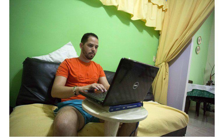 Cuba empieza a comercializar internet en los hogares a precios exorbitantes