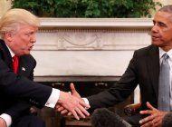 la casa blanca espera que trump respete cambio en politica migratoria hacia cuba