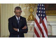 un joven obama tendra un retiro muy activo