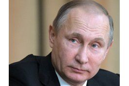 lo ultimo: pence acepta que el congreso investigue a rusia