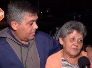 exclusiva: habla primera cubana liberada de centro de detencion tras cambio de politica migratoria