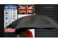 cae la libra antes de discurso de primera ministra britanica