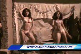 video de ninas modelos cubanas enciende polemica