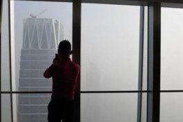 pekin, la ciudad donde no puedes escaparte de la contaminacion ni siquiera dentro de tu casa