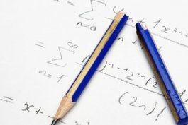discalculia, el trastorno que explica por que a algunos realmente les aterran las matematicas