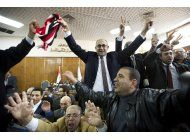 corte egipcia impide cesion de islas a arabia saudi
