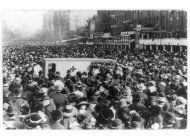 la marcha de las mujeres en eeuu es un reflejo del pasado