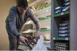 ue desperdicia 88 millones de toneladas de comida al ano