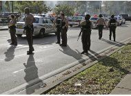 balacera deja ocho heridos en parque mlk de florida
