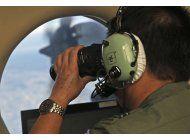 acaba sin exito la busqueda del mh370 de malaysia airlines