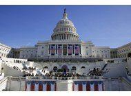crece lista de democratas que no iran a investidura de trump