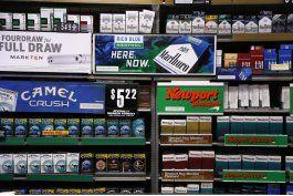 british american tobacco acuerda la compra de reynolds