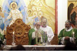 vaticano rechaza intento de desacreditar investigacion