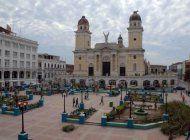 sismo de 5,4 en oriente cubano, no se registran victimas