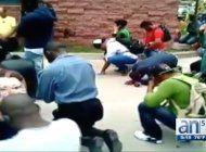 cubanos piden a dios que les dejen entrar a eeuu