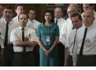 filme sobre matematicos negros domina taquilla