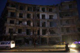 siria enviara a su embajador en onu al dialogo con rebeldes