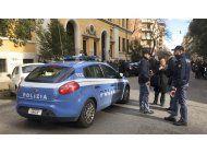 tres fuertes sismos sacuden italia en una hora