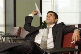 procrastinacion, el problema mas grave en la educacion (y como vencerlo)
