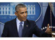 obama defiende su decision de clemencia a chelsea manning