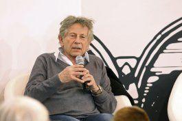 polanski presidira ceremonia de los premios cesar