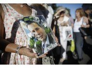argentina: sin certezas a dos anos de muerte de nisman