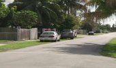 Hombre secuestró a una mujer e intentó violarla en su auto
