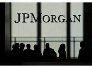 jpmorgan pagara 55 millones por demanda por discriminacion