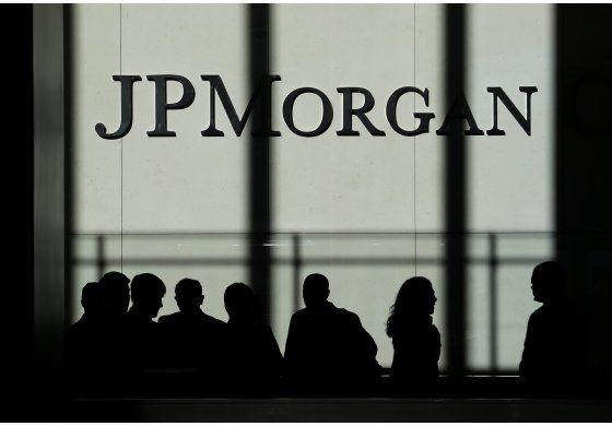 JPMorgan pagará 55 millones por demanda por discriminación