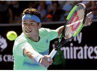 adios al campeon: djokovic eliminado en abierto de australia