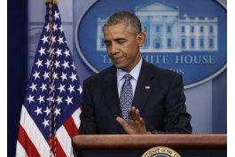 obama pasa su ultimo dia como presidente en la casa blanca