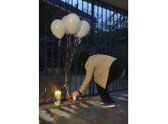 presidente pena llama a reflexion tras tiroteo en escuela