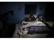 choque en india deja al menos 24 ninos muertos