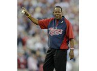 rod carew pasa el mes sin su doble trasplante