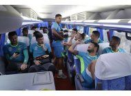 robinho es convocado por brasil para amistoso ante colombia