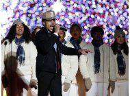 raperos elogian a obama por reducir brecha hip hop-politica