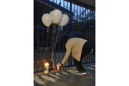 mexico: atacante en escuela habia dicho que llevaria un arma