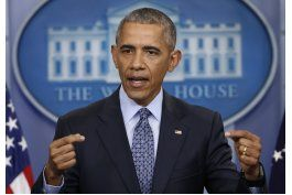 obama responsabiliza al congreso por guantanamo