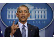 obama conmuta 330 sentencias relacionadas con drogas