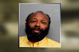 capturan en jamaica a sujeto por homicidio cometido en miami beach hace 27 anos