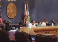 comite del condado miami dade tomo importante decision sobre la construccion de ambicioso proyecto en hialeah