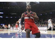wall brilla en victoria de wizards ante knicks