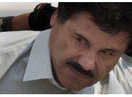 el chapo guzman se declara no culpable